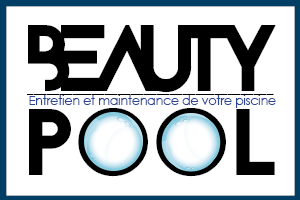 beautypool-logo-300x200_V2