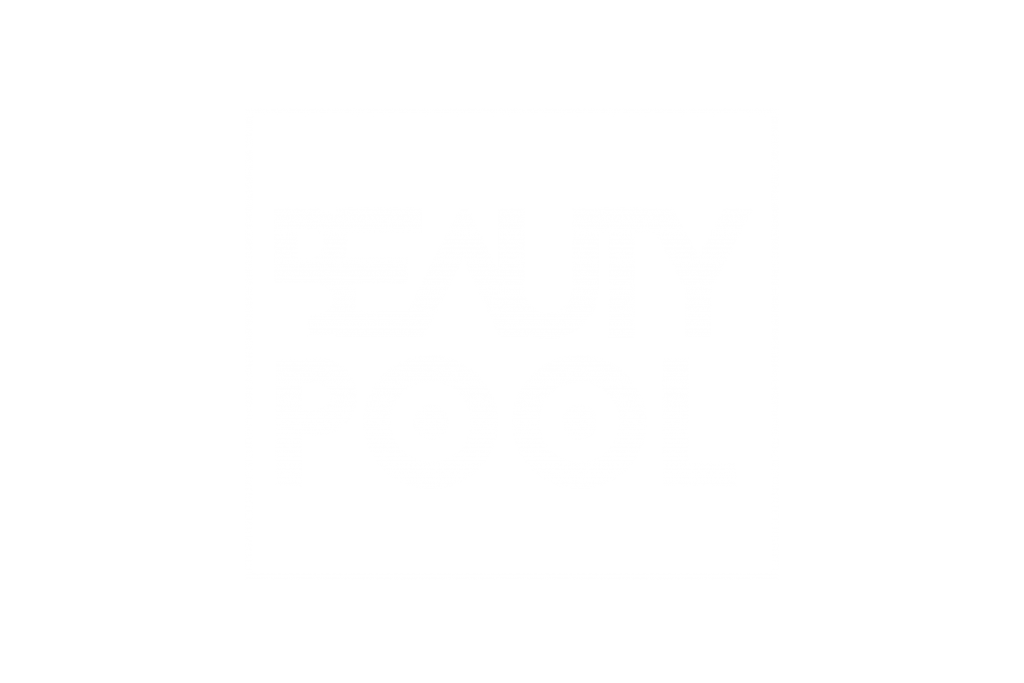 Beauty Pool