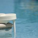 Beauty Pool,produits,sécurité,alarme de piscine