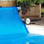 Beauty Pool baches-isotermique, maintenance et entretien des piscines