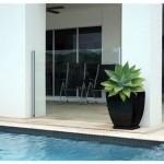 Beauty Pool,produits,sécurité,barrières de sécurité