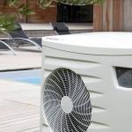 Beauty Pool Pompe à chaleur et réchauffeurs, maintenance et entretien des piscines