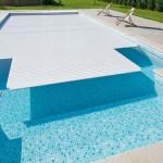 Beauty Pool, rideaux automatiques piscines, maintenance et entretien des piscines