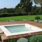 Beauty Pool installation et travaux maintenance piscines SPA