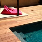 Beauty Pool installation et travaux maintenance piscines, terrasses-bois-piscine